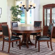 54 inch round dining table winsome design 54 inch round dining table all dining room