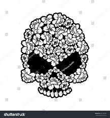 100 skull rose tattoo tattoo portfolio megan massacre rose