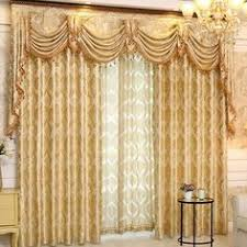 Cheap Curtains And Valances 10 Modern Curtain Ideas For Your Living Room Best Living Room