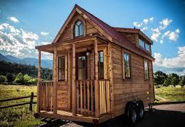 backyard house plans tiny house