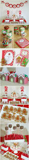 best 25 gingerbread christmas decor ideas on pinterest