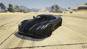 koenigsegg winter 2014 koenigsegg agera r v1 0 for gta 5