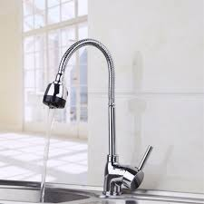 solid brass kitchen faucet faucet china picture more detailed picture about new solid brass
