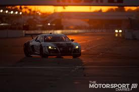 bell audi hours sebring 2014 yellow fever the motorsport diaries racing