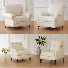sofa chair for bedroom sofa chairs leather sofa and chair sets and 28 sofa and chairs