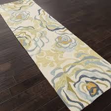 Overstock Com Rugs Runners 19 Best Rugs Images On Pinterest Runners Rug Runner And Area Rugs