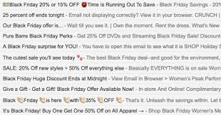 best black friday deals for womens clothing forget shopping u2014 i spend my black friday deleting racked