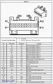 bennington boat stereo wiring diagram sony wiring diagram byblank