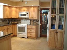 kitchen cabinets refinishing kits kitchen cabinet refacing cost calculator refinishing kits diy