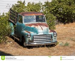 Vintage Ford Truck Junk Yards - old rusty pickup truck stock photos images u0026 pictures 901 images