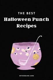 best music for halloween party the 341 best images about celebrate halloween on pinterest