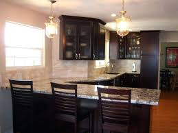 consumer reports kitchen cabinets consumer reports kitchen cabinets alkamedia com within design 4