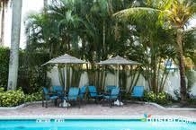 Comfort Suites Fort Lauderdale Embassy Suites Fort Lauderdale Hotel Oyster Com Review