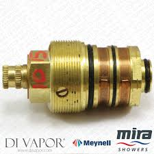 meynell spsl0010j thermostatic cartridge for mira parker bath and spsl0010j