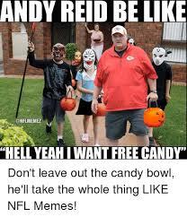Andy Reid Meme - 25 best memes about andy reid andy reid memes