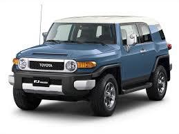 toyota sitio oficial catálogo carros nuevos de toyota disponibles en colombia