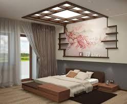 Best Japanese Interior Design Bedrooms Images On Pinterest - Japanese design bedroom