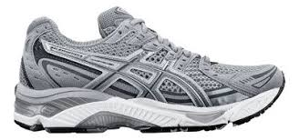 black friday asics shoes womens asics gel evolution 6 running shoe at road runner sports
