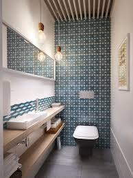 idee deco wc zen déco wc en longueur exemples d u0027aménagements