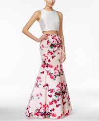 best prom dresses 2016 u2013 formal dresses for prom teen vogue
