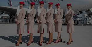 cabin crew excellence u2013 the world u0027s no 1 resource for cabin crew