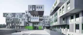 architektur uni kã ln projekt ssc studierenden service center uni köln competitionline
