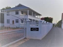Brilliant 40 Medium Wood Apartment Apartment Didi U0027s Dream Appartments Anse Kerlan Seychelles