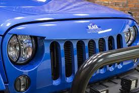 jeep navy blue 2015 jeep wrangler unlimited sport automatic