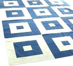 Outdoor Rug Square New 4 4 Outdoor Rug Square Area Rugs S S S Square Area Rugs 4 4