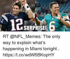 Best Nfl Memes - nfl memes patriots 28 images jumps on patriots bandwagon nfl