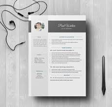 Retail Sales Manager Resume Sample by Free Resume Template 41 Free Word Pdf Documents Download