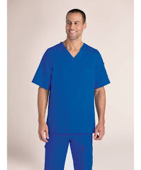 s scrub top grey s anatomy for cheap s scrubs