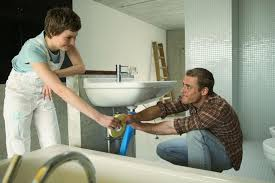 Steps To Remodel A Bathroom How To Remodel Your Bathroom