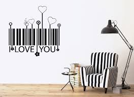 wall vinyl decals stickers u0026 vinyl art home décor home u0026 garden