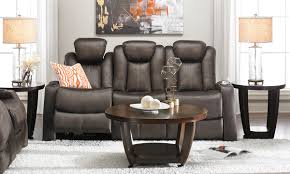 home theater sofa power home theater sofa with power headrest haynes furniture