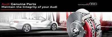 audi parts genuine audi auto parts accessories san diego