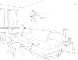draw room layout living room drawing room drawing wonderful photos of interior design