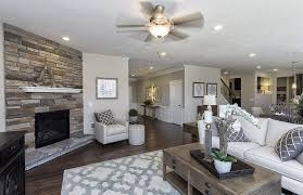 model homes interior design new home building ideas new home builders on pulte homes new