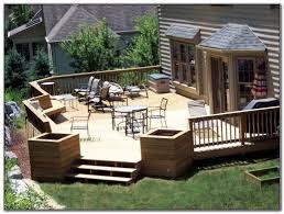 rooftop deck design ideas decks home decorating ideas qb2re6wjyr