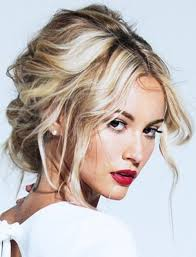 hair up styles 2015 formal hair updos 2015 best haircuts