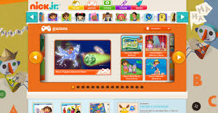 pictures nick jr games for 5 year olds best games resource