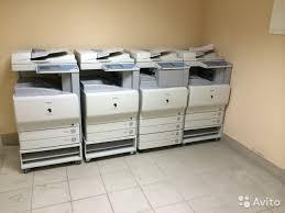 Mesin Fotokopi Rusak jual mesin fotocopy harga mesin fotocopy jual mesin fotocopy murah