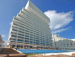 beach living 6 condos for sale in antigua and barbuda point2