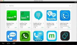 nextplus apk nextplus for pc free windows mac