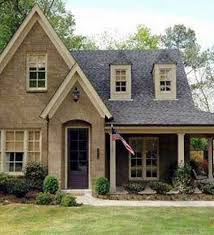 country wrap around porch house plans southern living house plans