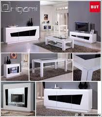 but cuisine meuble meuble pas cher avec meuble but meuble tv oslo blancchne
