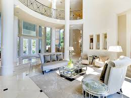 Types Home Design Styles