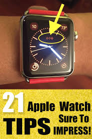 24 best iphone ipad iwatch images on pinterest digital cameras