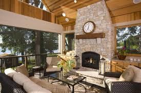 charming three season porch furniture 86 for your wedding