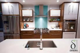 Kosher Kitchen Design Kitchen Makeovers Simple Kitchen Design For Small Space I Need